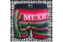 Boxer Mexico